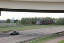 2021-09-07.4036.Edmonton.jpg