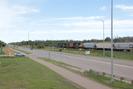 2021-09-07.4055.Edmonton.jpg