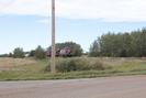 2021-09-07.4121.Fort_Saskatchewan.jpg