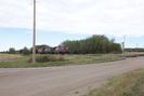 2021-09-07.4122.Fort_Saskatchewan.jpg