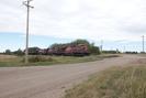 2021-09-07.4123.Fort_Saskatchewan.jpg