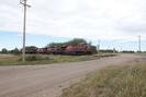 2021-09-07.4124.Fort_Saskatchewan.jpg