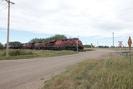 2021-09-07.4125.Fort_Saskatchewan.jpg