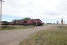 2021-09-07.4126.Fort_Saskatchewan.jpg
