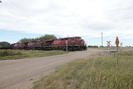 2021-09-07.4127.Fort_Saskatchewan.jpg