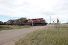 2021-09-07.4128.Fort_Saskatchewan.jpg
