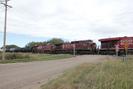 2021-09-07.4130.Fort_Saskatchewan.jpg