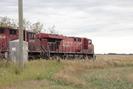 2021-09-07.4131.Fort_Saskatchewan.jpg