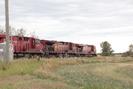 2021-09-07.4132.Fort_Saskatchewan.jpg