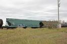 2021-09-07.4137.Fort_Saskatchewan.jpg