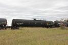 2021-09-07.4139.Fort_Saskatchewan.jpg