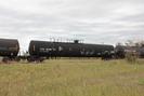 2021-09-07.4140.Fort_Saskatchewan.jpg