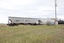 2021-09-07.4145.Fort_Saskatchewan.jpg