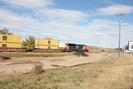 2021-09-07.4150.Edmonton.jpg