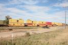 2021-09-07.4165.Edmonton.jpg