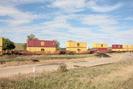 2021-09-07.4167.Edmonton.jpg