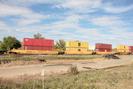 2021-09-07.4168.Edmonton.jpg