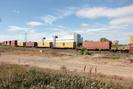 2021-09-07.4178.Edmonton.jpg