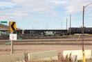 2021-09-07.4212.Edmonton.jpg