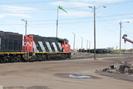 2021-09-07.4217.Edmonton.jpg