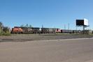 2021-09-13.4269.Edmonton.jpg