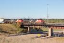 2021-09-13.4370.Edmonton.jpg