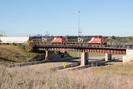 2021-09-13.4375.Edmonton.jpg