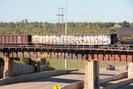 2021-09-13.4396.Edmonton.jpg