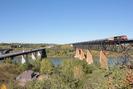2021-09-13.4462.Edmonton.jpg
