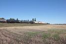 2021-09-13.4495.Edmonton.jpg