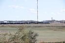 2021-09-13.4503.Fort_Saskatchewan.jpg