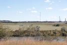 2021-09-13.4505.Fort_Saskatchewan.jpg