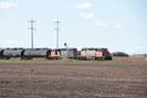 2021-09-13.4508.Fort_Saskatchewan.jpg