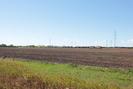 2021-09-13.4509.Fort_Saskatchewan.jpg