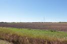 2021-09-13.4511.Fort_Saskatchewan.jpg