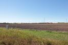 2021-09-13.4512.Fort_Saskatchewan.jpg