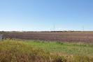 2021-09-13.4513.Fort_Saskatchewan.jpg