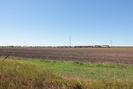 2021-09-13.4514.Fort_Saskatchewan.jpg