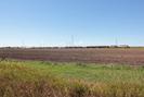 2021-09-13.4515.Fort_Saskatchewan.jpg