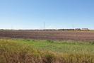 2021-09-13.4516.Fort_Saskatchewan.jpg