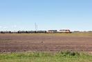 2021-09-13.4517.Fort_Saskatchewan.jpg