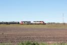 2021-09-13.4519.Fort_Saskatchewan.jpg