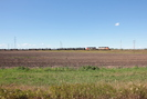 2021-09-13.4520.Fort_Saskatchewan.jpg