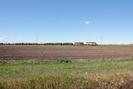 2021-09-13.4523.Fort_Saskatchewan.jpg