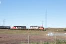 2021-09-13.4524.Fort_Saskatchewan.jpg