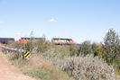 2021-09-13.4525.Fort_Saskatchewan.jpg