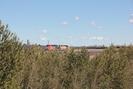 2021-09-13.4526.Fort_Saskatchewan.jpg