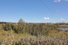 2021-09-13.4527.Fort_Saskatchewan.jpg