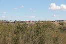 2021-09-13.4528.Fort_Saskatchewan.jpg