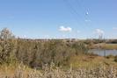 2021-09-13.4529.Fort_Saskatchewan.jpg